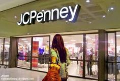 Here is the complete list of all the J. Penney Co. store closures, according to the store's website. All Over The World, Around The Worlds, Murad Osmann, Jcpenney Coupons, Restaurant Coupons, Beautiful Girlfriend, Travel Couple, Follow Me, Day