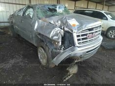 Ad Ebay Passenger Right Rear Window Regulator Fits 07 14 Escalade Esv 404533 In 2020 Sierra 1500 Extended Cab Fuel Delivery
