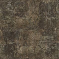 Rusted Iron Texture - Google Search