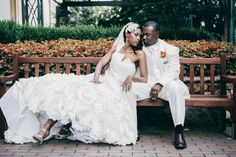 Charlotte Wedding Photographers | WEDDINGS