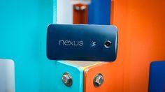 LG esta fabricando el Nexus 5 (2015)