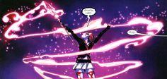 Runaways Comic, Runaways Marvel, Batgirl, Catwoman, Dark Wizard, Cloak And Dagger, Beast Boy, Scarlet Witch, The Conjuring