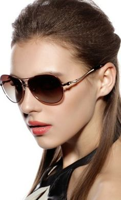 latest sunglasses for women  Latest models of sunglasses