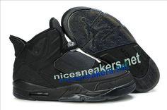 air jordan son of mars black black mens shoes nike free run 3