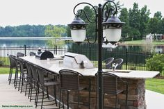 Home - Selective Designs Kitchen Contractors, Outdoor Kitchen Design, Outdoor Kitchens, Peachtree City, Custom Pools, Pool Builders, Outdoor Living, Outdoor Decor, Pool Designs