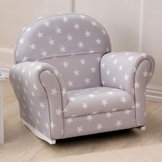 Fantastic Kids Upholstered Rocking Chair Home Furniture In Home Decoration  Ideas From Kids Upholstered Rocking Chair