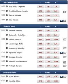 http://www.ganhar-apostas.com/2012/06/apostas-online-jogos-amigaveis-portugal-euro-2012/#