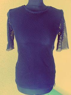 https://www.etsy.com/listing/104517676/mesh-t-shirt-black-size-s-from-upper