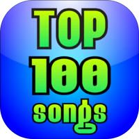 100 Top Songs by Limit Point Software