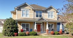 1017 Taylor Glenn Lane, Indian Trail, NC 28079, $230,000, 4 beds, 3 baths, 2832 sq ft For more information, contact Deana