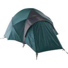 l581723 Best Deal Cabela's Alaskan Guide Geodesic Tent with Fiberglass Poles 4Person  Green