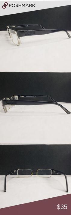 f6c5bddc2ae Burberry Rx B 1110 1001 53□18 140 frames Selling a pair of pre-