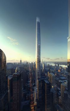 CGarchitect Architectural 3Dawards 2016