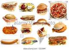 Foods That Contain Saturated Fat Iron Foods, Foods With Iron, Steak Tartare, Eating Raw, Different Recipes, Saturated Fat, Preschool, Food And Drink, Vegetarian