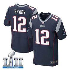 tom brady stitched jersey