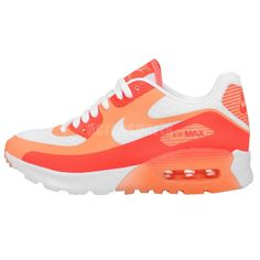 new styles b8722 3e4dc Air Max 90, Nike Air Max, Sneakers Nike, Nike Shoes, Thigh Highs, Girls  Shoes, Running Shoes, Breathe, Kicks, Nike Tennis, Nike Tennis, Runing Shoes,  ...