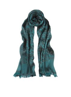Reiss Mindy sjaal 200 x 70 cm