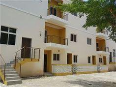 Babatunde Anjous, Lekki Phase 1   Lekki Phase 2, Lekki & Surrounds Block Of Flats For Sale