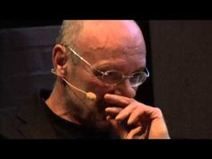 Louisiana Museum of Modern Art: Kiefer on Work and Process
