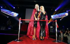 17th Venus Berlin Reports Success, Organizers are Planning the 18th Edition. The 17th edition of Venus Berlin closed its doors on Sunday, October 20, after four days of comprehensive mix of new product highlights, erotic shows, autograph sessions and photo shoots.