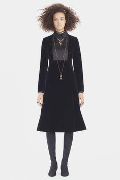 Christian Dior - Pre-Fall 2017
