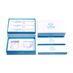Your best smile is one click away! This is our ultimate teeth whitening bundle.two professional teeth whitening kits with two teeth whitening gel refills! This bundle is one of our most popular for at home teeth whitening and ongoing maintenance. Celebrity Smiles, Best Teeth Whitening Kit, Unwanted Facial, Teeth Bleaching, White Smile, Perfect Little Black Dress, Detox Your Body, Good Smile, White Teeth