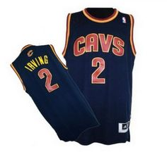 5f38bd4df 25 Best Nba jerseys images
