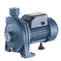 CPM Series Single Stage Centrifugal Electric Pump (CPM) - China ;centrifugal pump;pumps, Xiaolaoda/OEM