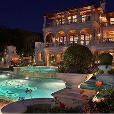 LuxuryLifestyle BillionaireLifesyle Millionaire Rich Motivation WORK Extravagance 19 1 http://ift.tt/2mLGkD1