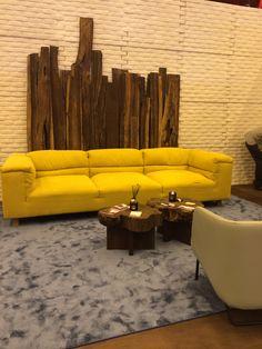 Design @ London 2014 - Bow and Arrow - Upholstery Design Arrow, Upholstery, Design Ideas, Couch, London, Inspiration, Furniture, Home Decor, Biblical Inspiration