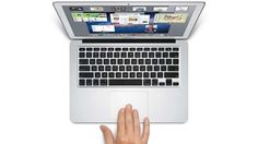 """Awesome Apple Macbook 2017: WOW ONLY $99 Apple Macbook Air 13"""" A1369 A1466 Trackpad Repair Replacement #ForA...  MacBook, MacBook Air & MacBook Pro Damaged Screen Replacement Service Check more at http://mytechnoworld.info/2017/?product=apple-macbook-2017-wow-only-99-apple-macbook-air-13-a1369-a1466-trackpad-repair-replacement-fora-macbook-macbook-air-macbook-pro-damaged-screen-replacement-service"""