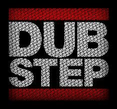 Dj Barakaade Presents Dubstep Vol 1 Mixtape by Young jeezy kanye west jay z jason derulo adele nero hot rod Hosted by Dj BarakAAde Realistic Texture Pack, Calling All The Monsters, Zeds Dead, Young Jeezy, Dj Songs, The Jacksons, Song Playlist, Jason Derulo, Pretty Lights