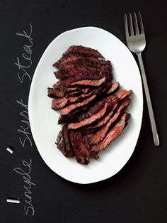 6 Insanely Good Steak Recipes to Serve on Father's Day