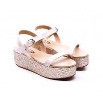 Espadrilles, Footwear, Wedges, Sandals, Model, Shoes, Fashion, Espadrilles Outfit, Slide Sandals