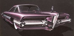 1957-and-1958-packard-concept-cars-1.jpg.jpg (400×197)