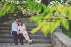 long island wedding photographer engaged old westbury gardens engagement shoot