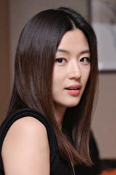 Jun Ji Hyun - Wiki Drama타짜바카라 ▶▶ JPJP7.COM ◀◀타짜바카라타짜바카라타짜바카라타짜바카라타짜바카라타짜바카라타짜바카라타짜바카라타짜바카라타짜바카라타짜바카라타짜바카라타짜바카라타짜바카라타짜바카라타짜바카라타짜바카라타짜바카라타짜바카라타짜바카라타짜바카라타짜바카라타짜바카라타짜바카라