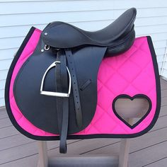 **THIS LISTING IS NOT FOR A COMPLETE SADDLE PAD** Please note that this listing CANNOT be purchased separately. It needs to be ordered along
