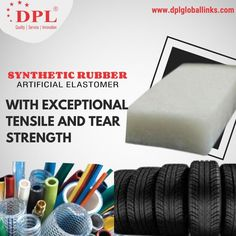 Flame Retardant, Synthetic Rubber, Polymers, India, Top, Products, Goa India, Crop Shirt, Gadget