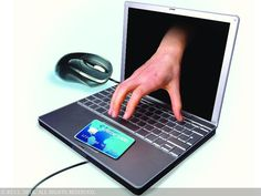 Slideshow : 10 ways to make your online financial accounts secure - 10 ways to make your online financial accounts secure - The Economic Times