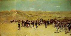 Napoleonic Wars, Military Art, Revolutionaries, Battle, Spanish, The Unit, France, History, Campaign