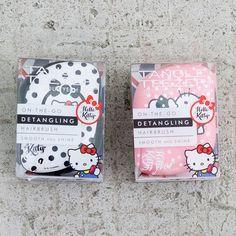 Самый сложный выбор: розовый или черный 😇 А с каким выбором столкнулись сегодня Вы? 👇👇👇👇👇👇👇👇👇👇 🎉Для заказа звоните +7(800)775-06-63 или +7(499)372-13-05  Пишите нам в WhatsApp, Viber или Telegram +7(985)615-47-21 или заказывайте на сайте shampoomania.ru