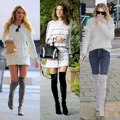 TLIFE | Fashion