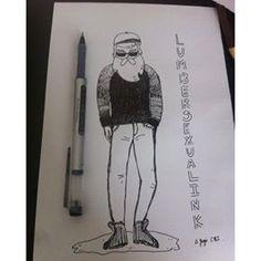 Illustrations, Photo And Video, Female, Memes, Instagram, Illustration, Meme, Jokes, Paintings