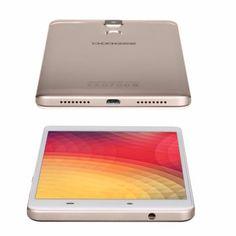 DOOGEE Y6 Max 6.5 Inch Fingerprint 3GB RAM 32GB ROM MTK6750 4G Octa Core Smartphone Sale - Banggood.com