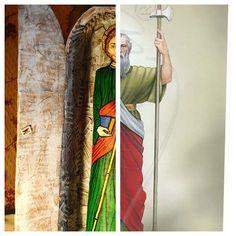 Saint Jude | Explore Alma de Boneca photos on Flickr. Alma d… | Flickr - Photo Sharing!