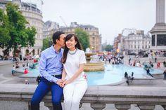 Professional portrait & lifestyle photography in London London Location, Professional Portrait, London Photos, London Travel, Wedding Photoshoot, Westminster, Tower Bridge, Lifestyle Photography, Big Ben