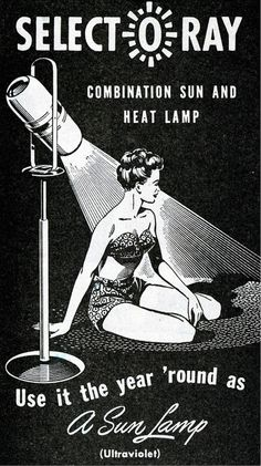 Select-O-Ray (by paul.malon)