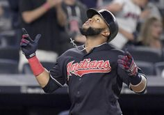 Yankees offense silenced by Corey Kluber in loss to Indians