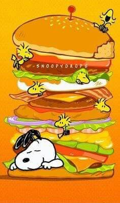 Snoopy and Woodstock Snoopy Images, Snoopy Pictures, Peanuts Cartoon, Peanuts Snoopy, Snoopy Wallpaper, Cartoon Wallpaper, Cartoon Pics, Cute Cartoon, Snoopy Et Woodstock